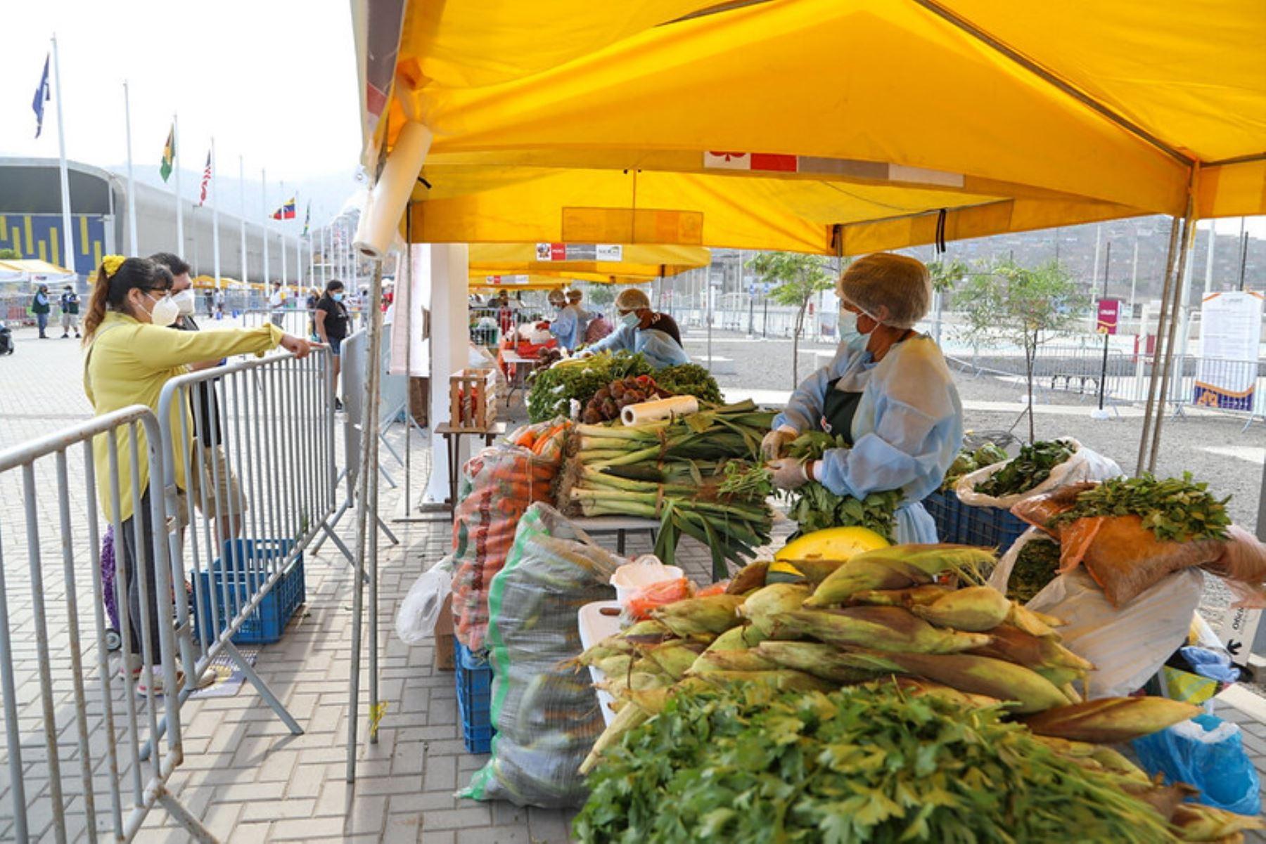 alimentos-de-calidad-e-inocuos-aqui-estaran-los-mercados-de-la-chacra-a-la-olla