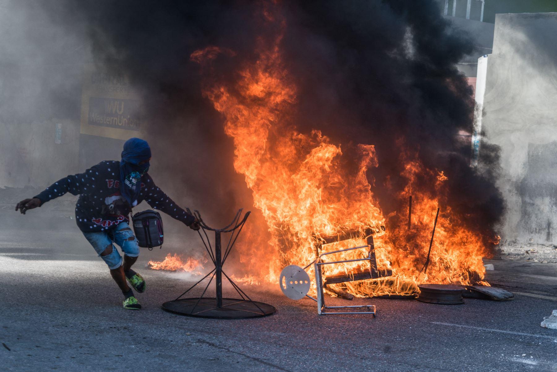 hartazgo-en-haiti-por-secuestros-indiscriminados-saca-a-la-gente-a-la-calle