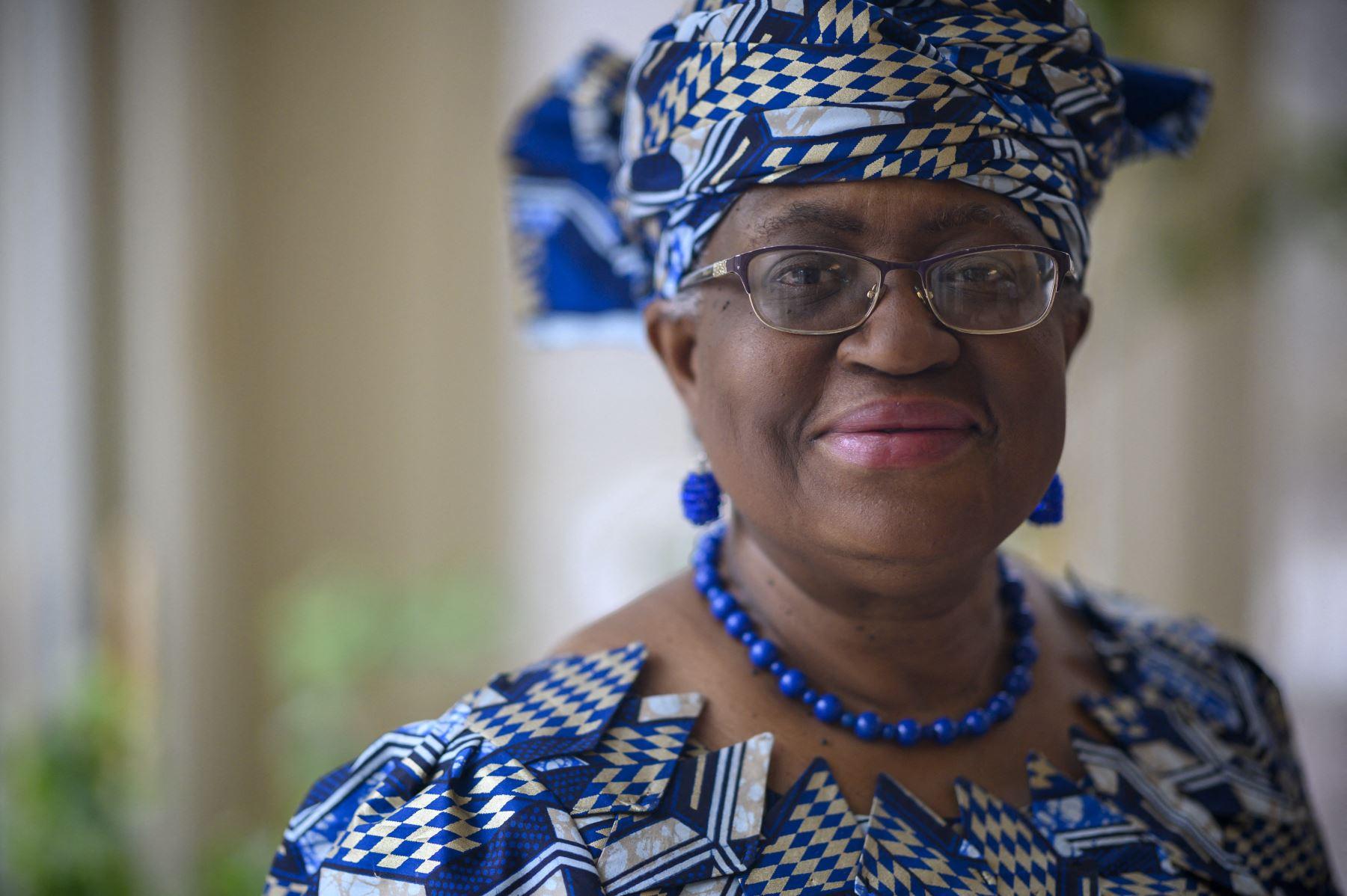 primera-mujer-presidenta-de-organizacion-mundial-del-comercio-pide-acceso-global-a-vacunas