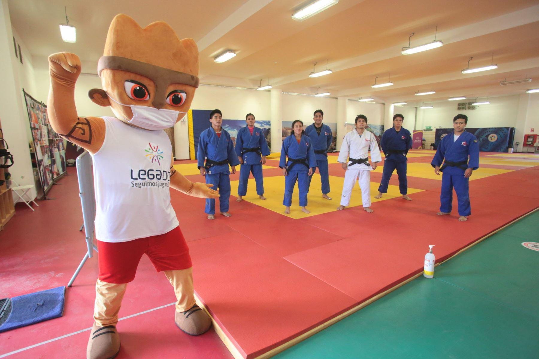 el-deporte-peruano-ya-inicio-su-etapa-de-reactivacion-en-la-videna