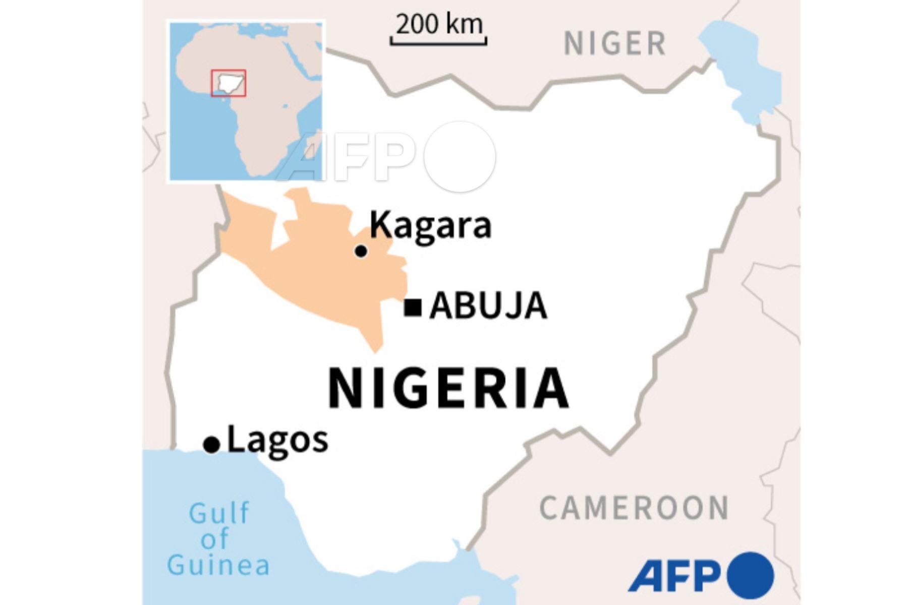 grupo-armado-secuestra-mas-de-cien-estudiantes-en-nigeria