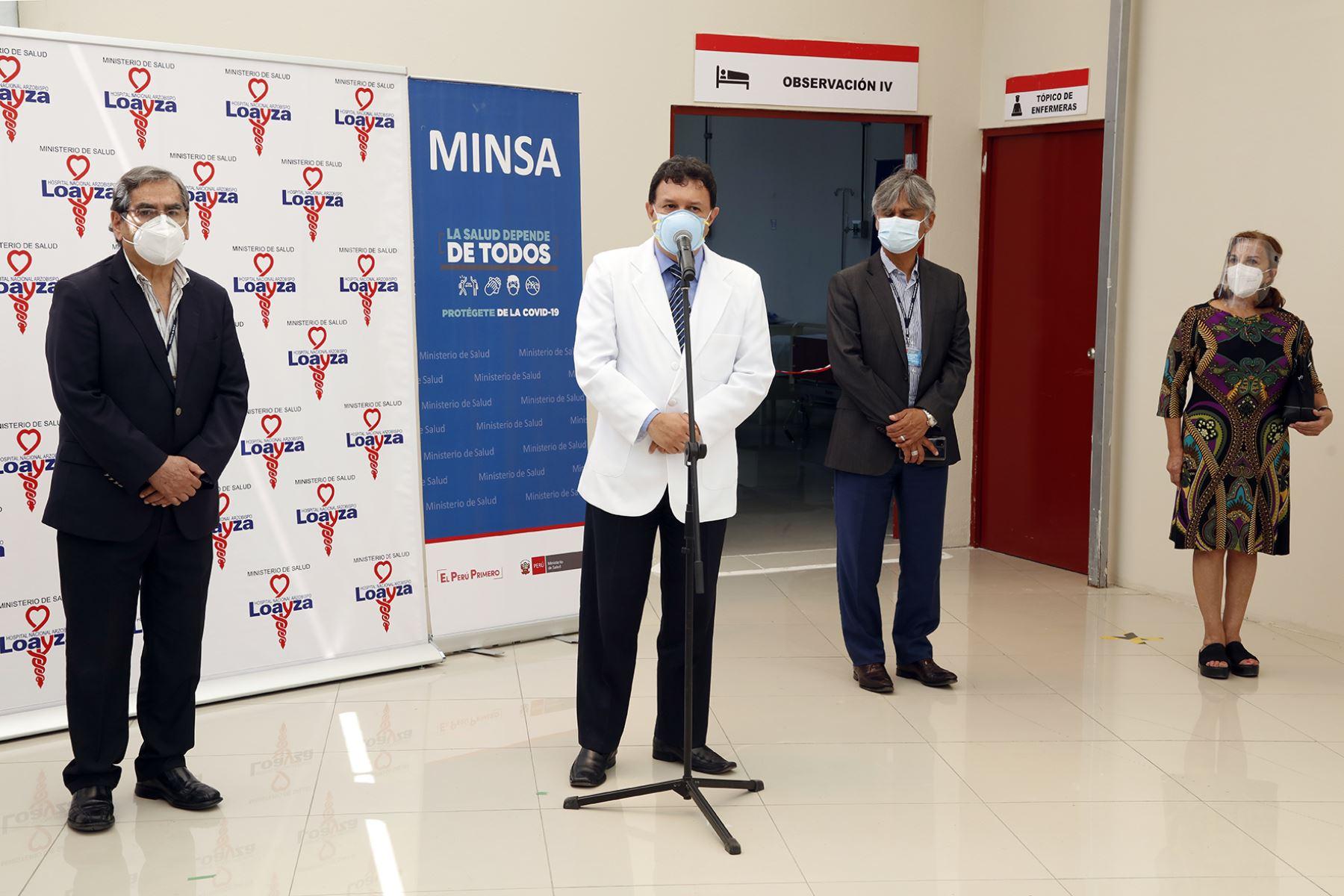 plantas-de-oxigeno-donadas-por-respira-peru-abasteceran-a-124-pacientes