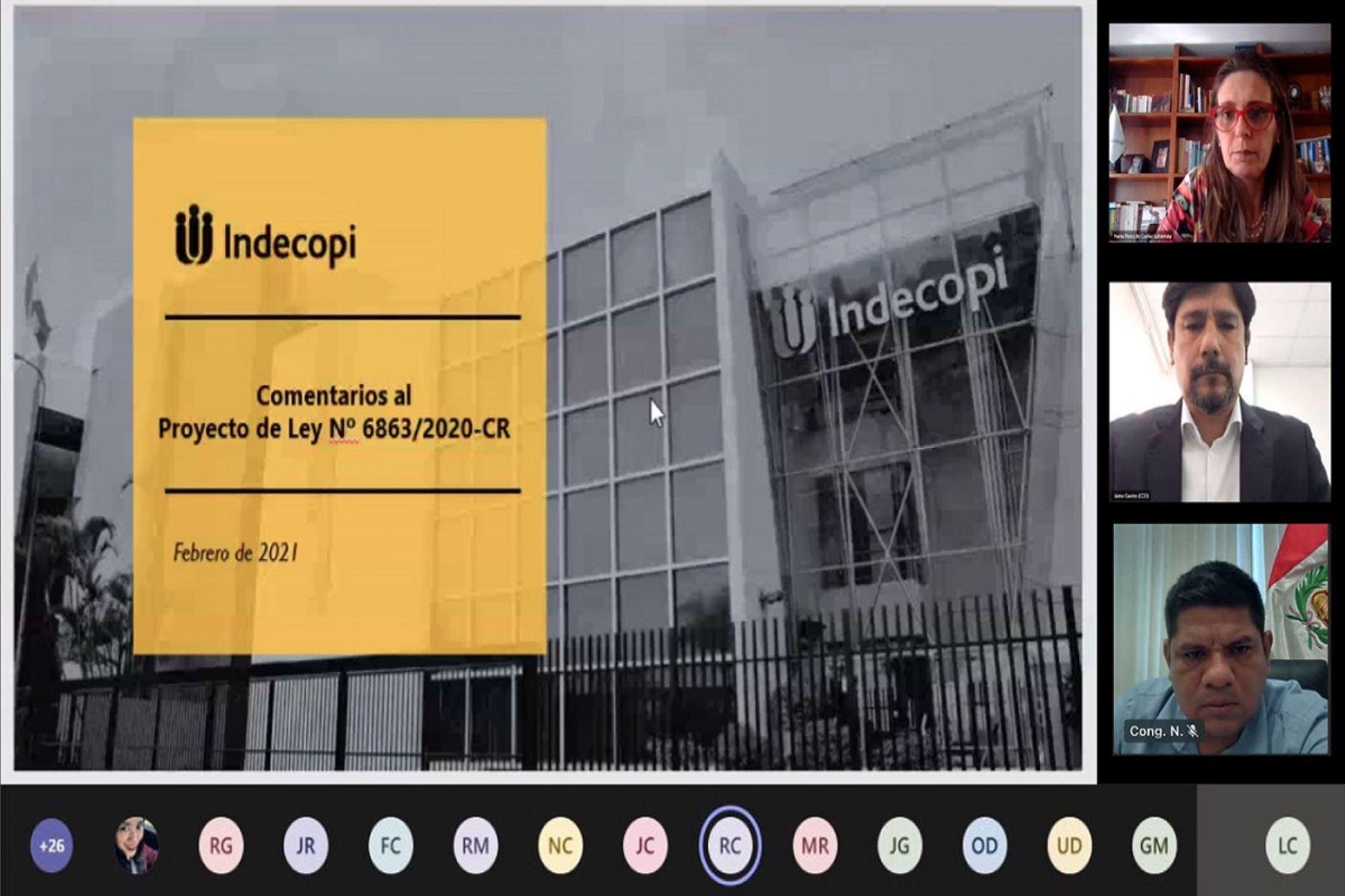 indecopi-sistema-concursal-peruano-requiere-reestructuracion-integral