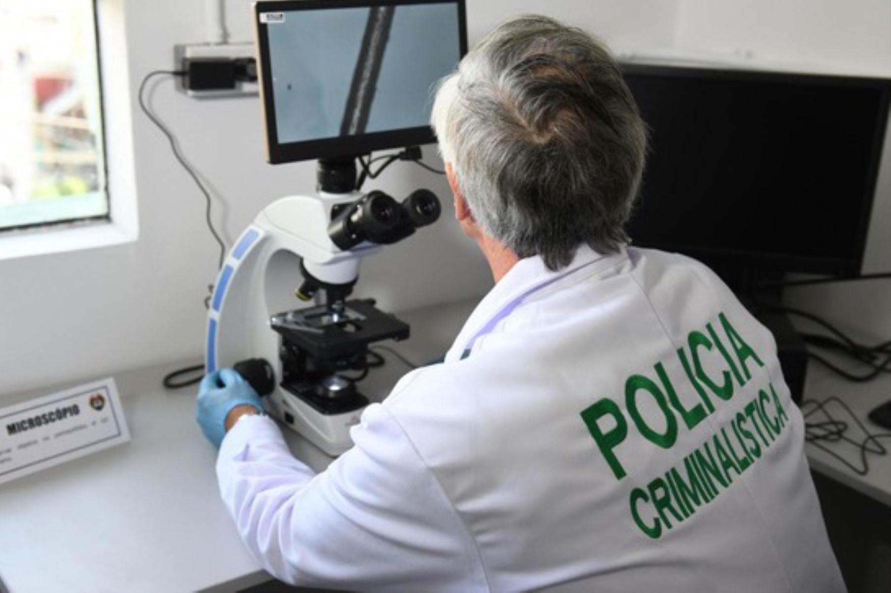 investigacion-criminal-de-la-pnp-sera-mas-agil-y-eficaz-contra-la-delincuencia