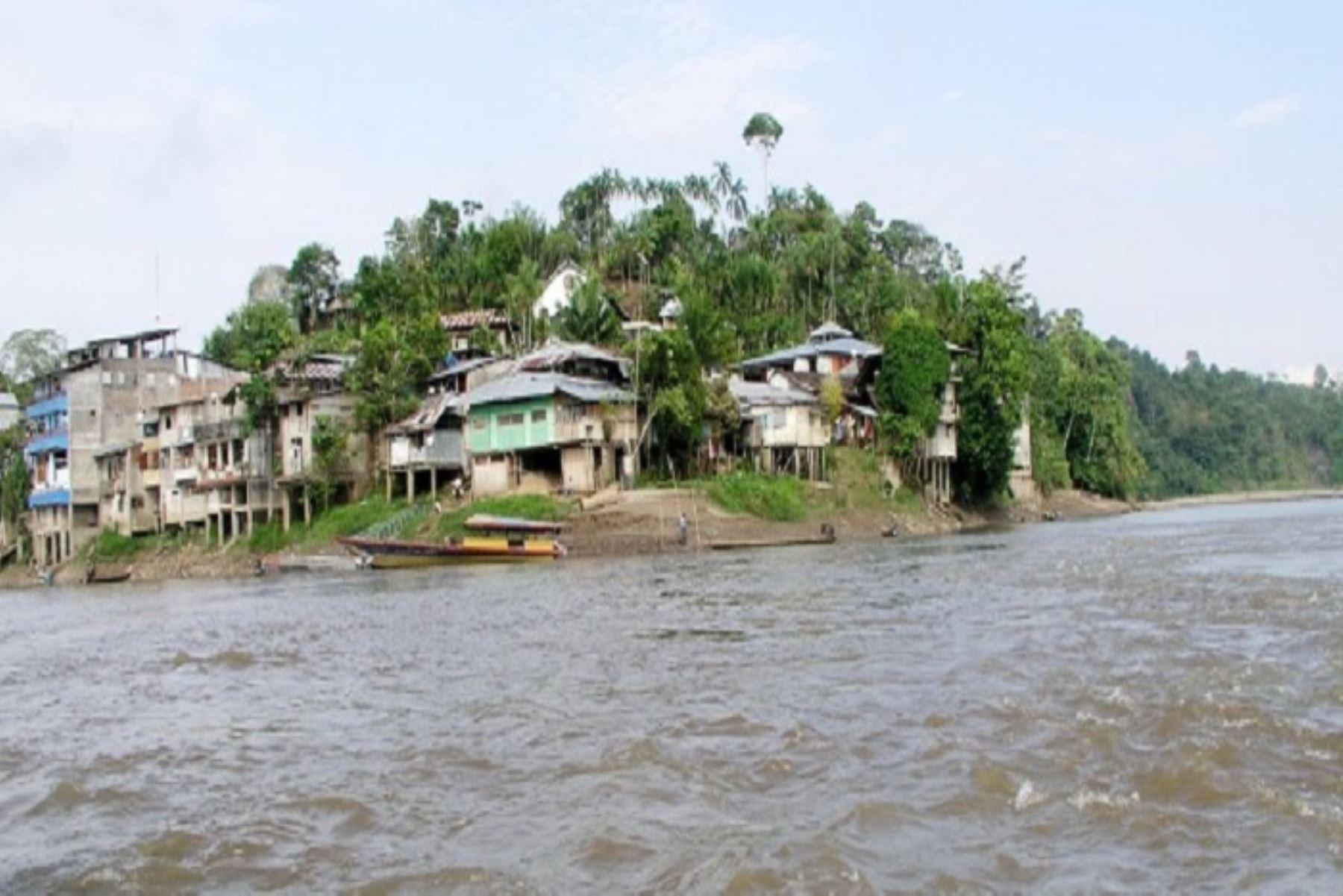 amazonas-ejecutivo-declara-en-emergencia-a-nieva-debido-a-danos-por-lluvias