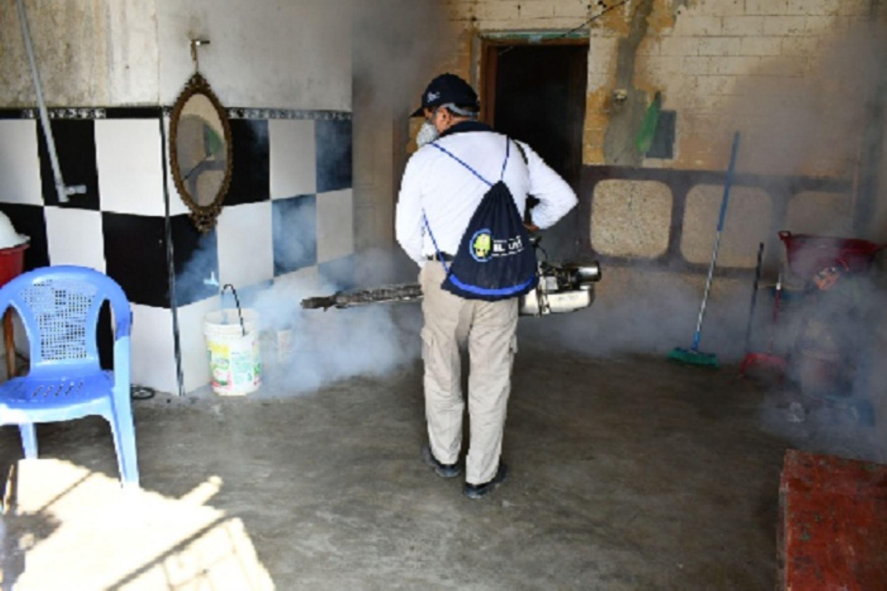 lambayeque-sector-salud-ejecuta-acciones-para-mitigar-casos-de-dengue