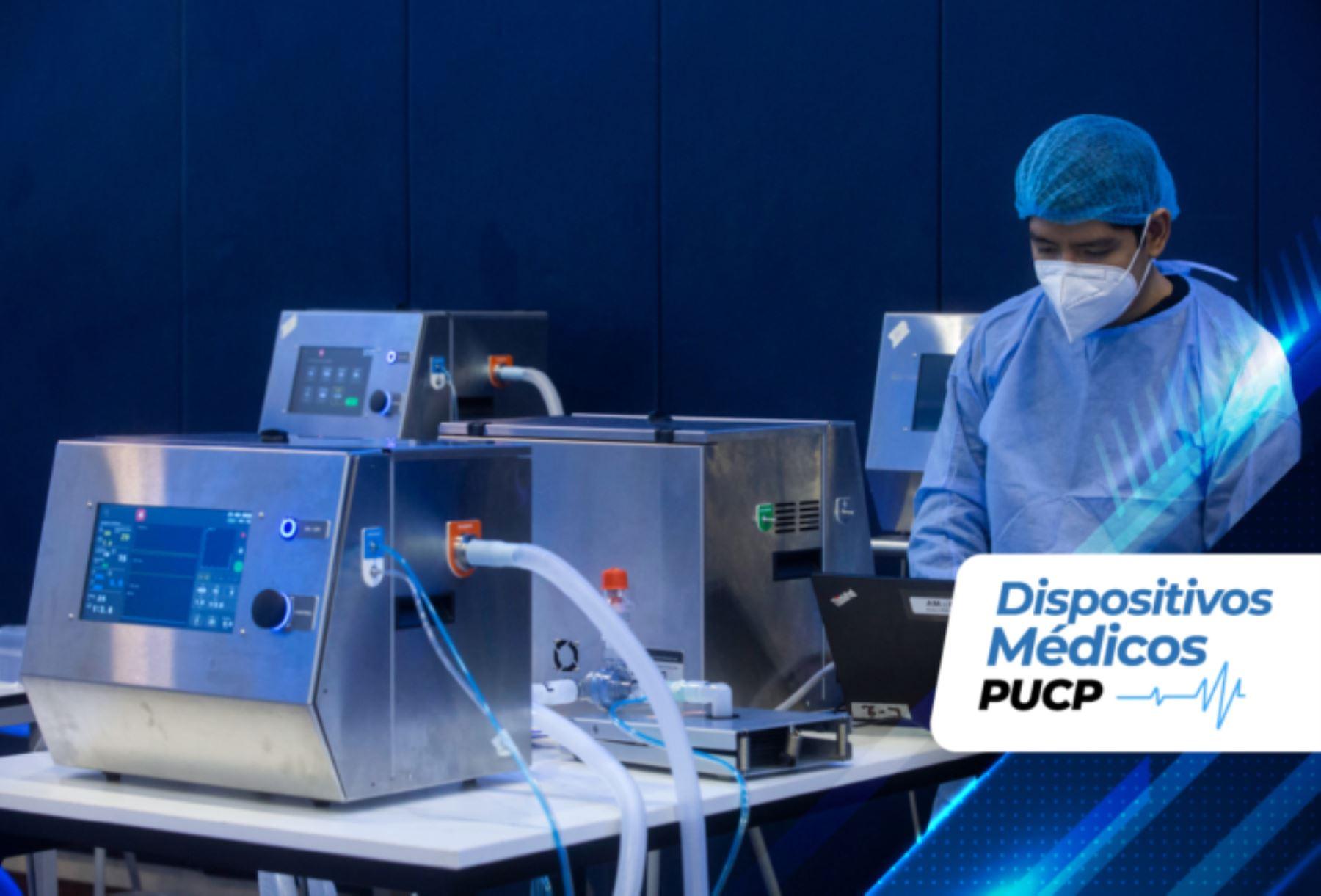 cuentas-con-un-prototipo-de-dispositivo-medico-este-concurso-puede-financiartelo