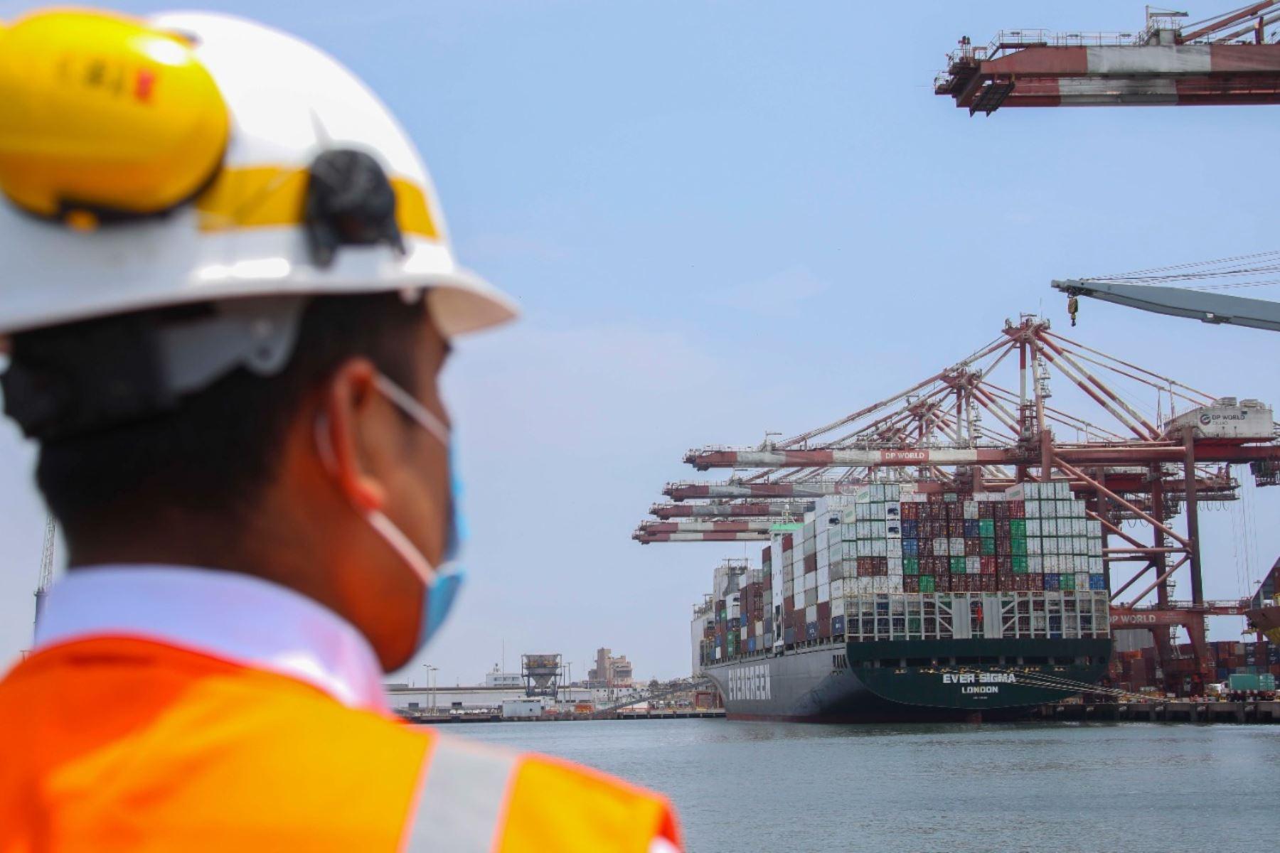 se-transportaron-mas-de-11000-toneladas-de-mercancia-mediante-cabotaje-maritimo