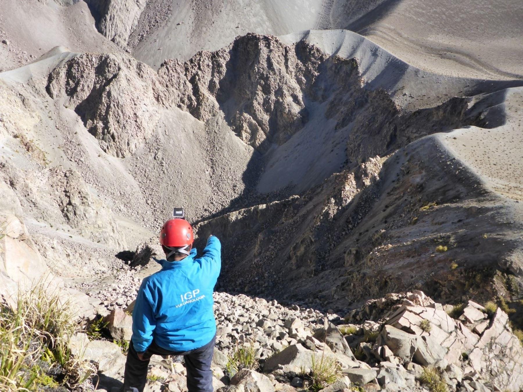 huaynaputina-el-volcan-peruano-que-registro-la-erupcion-mas-grande-de-america-del-sur