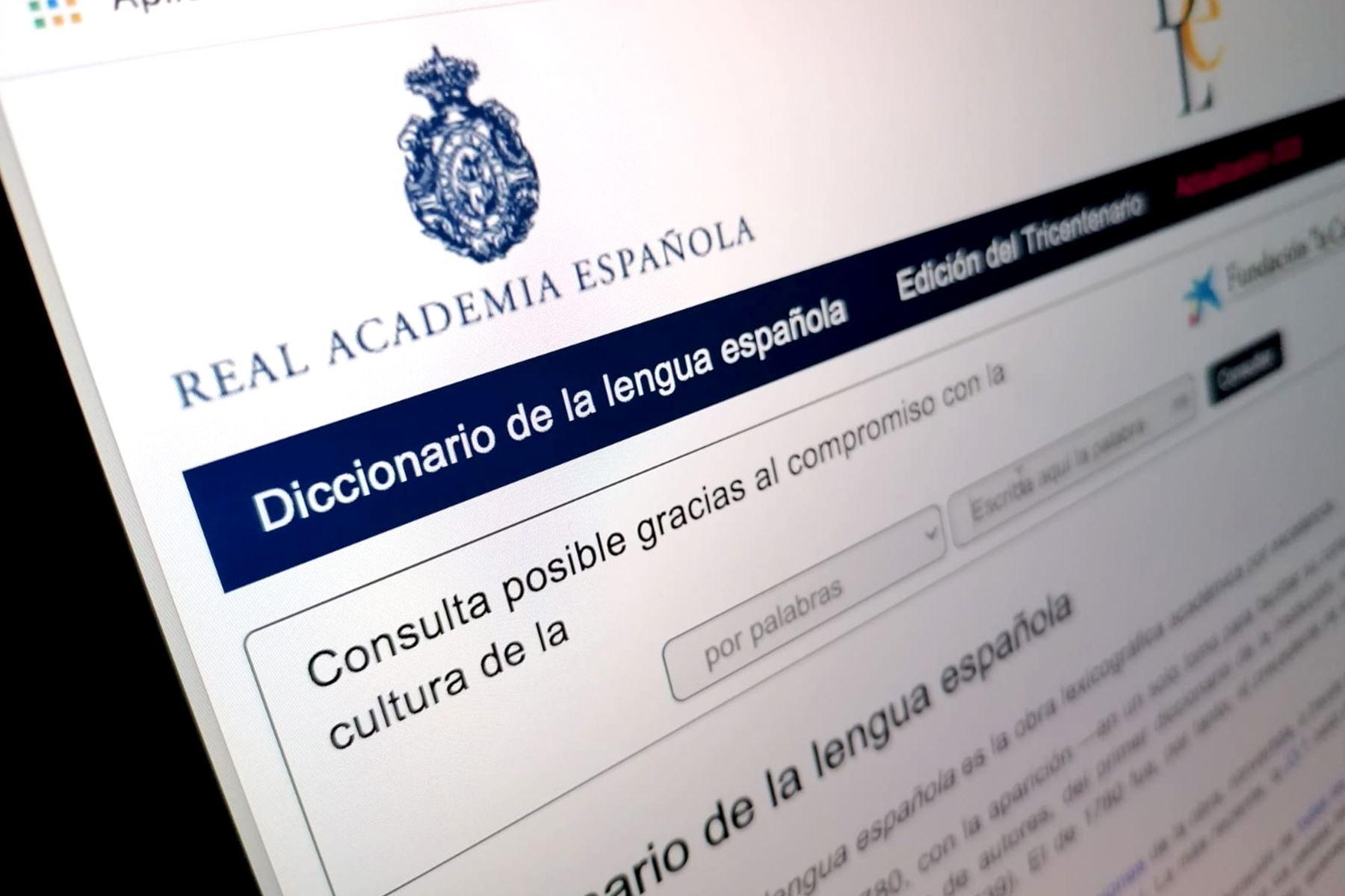 rae-diccionario-espanol-supero-las-1000-millones-de-consultas-en-linea