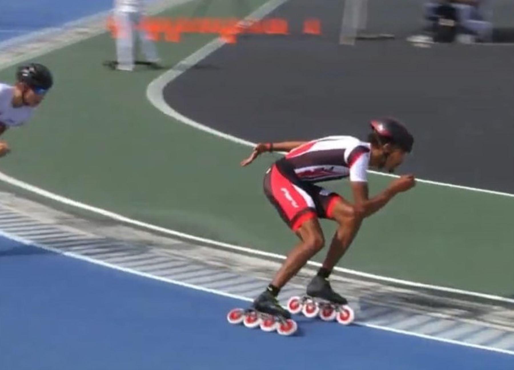 patinadores-peruanos-clasificaron-a-los-juegos-panamericanos-juveniles-2021