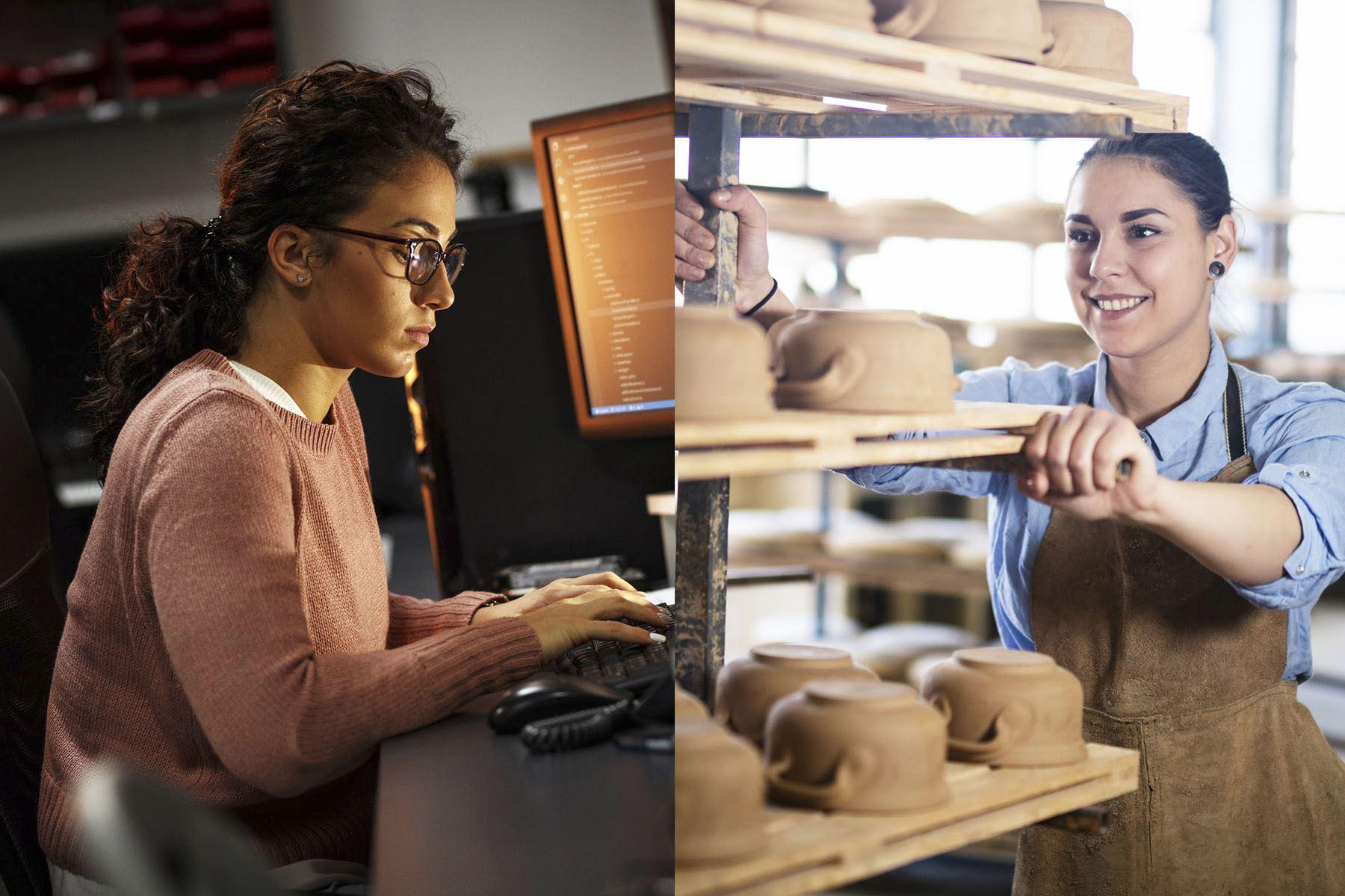 google-ofrece-capacitaciones-gratuitas-para-las-emprendedoras