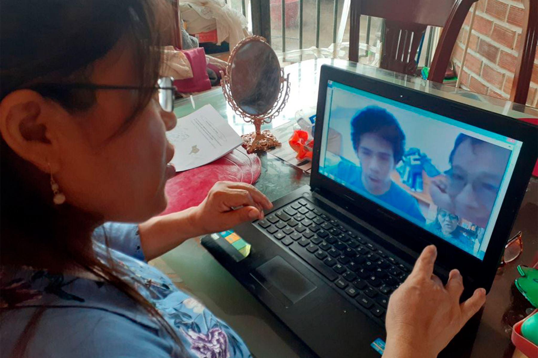 familias-de-estudiantes-con-discapacidad-reciben-servicios-de-apoyo-y-orientacion-virtual