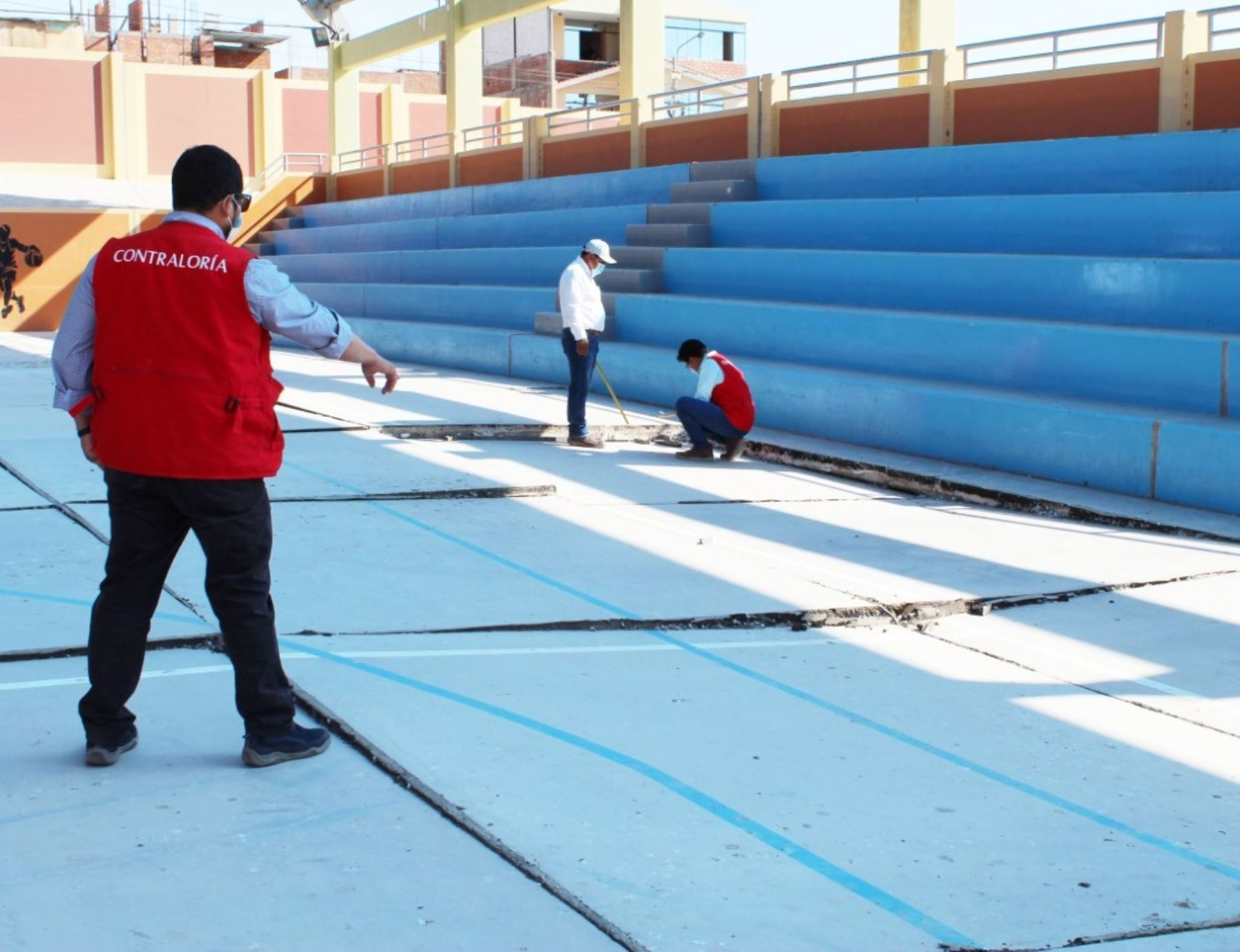 moquegua-advierten-danos-estructurales-en-colegio-senor-de-los-milagros