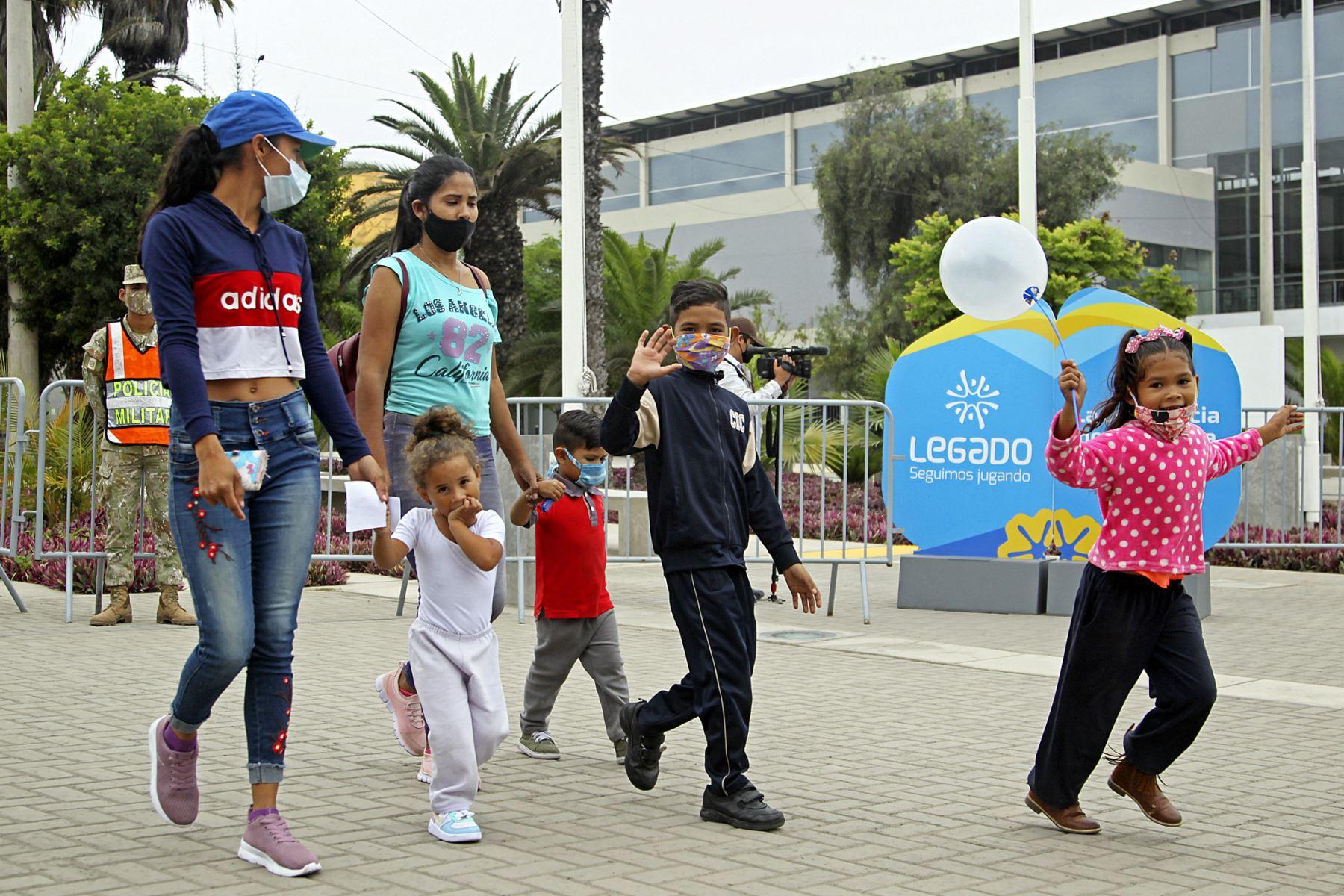 legado-celebra-su-primer-ano-de-creacion-al-servicio-del-pais-y-la-comunidad