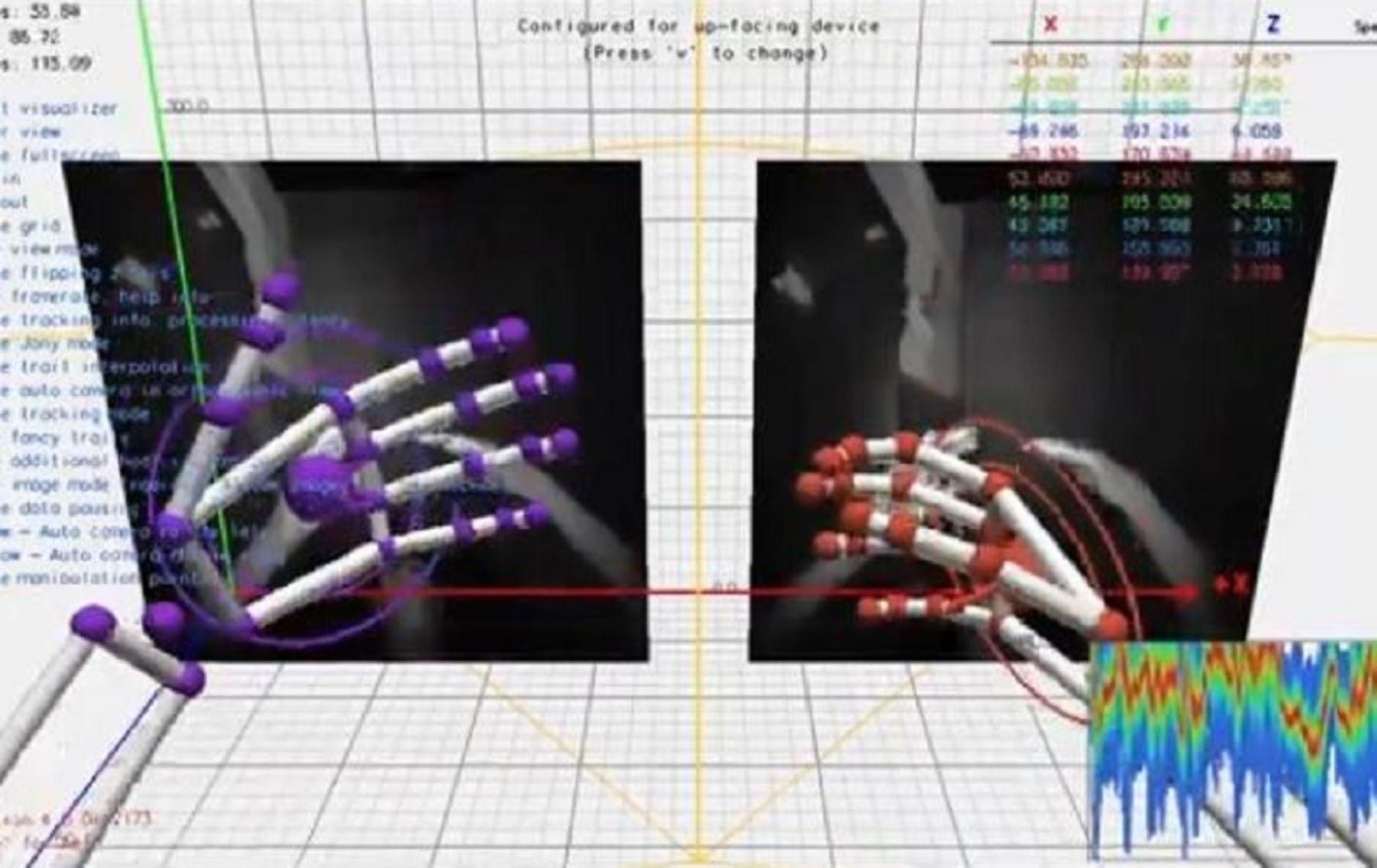 cientificos-peruanos-crean-sistema-virtual-para-tratar-encefalopatia-epileptica-infantil