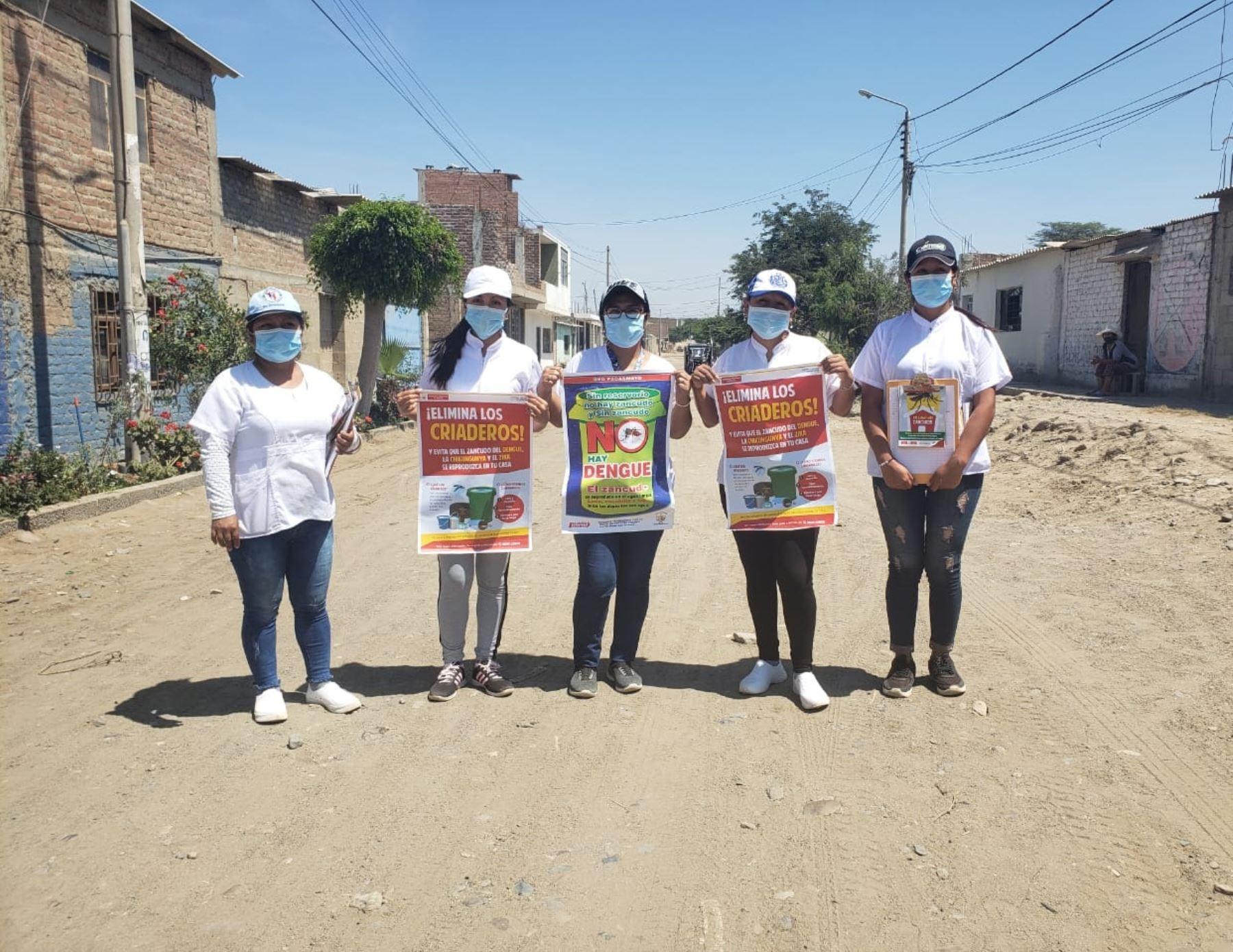 la-libertad-pacasmayo-promueve-recoleccion-de-inservibles-para-prevenir-el-dengue