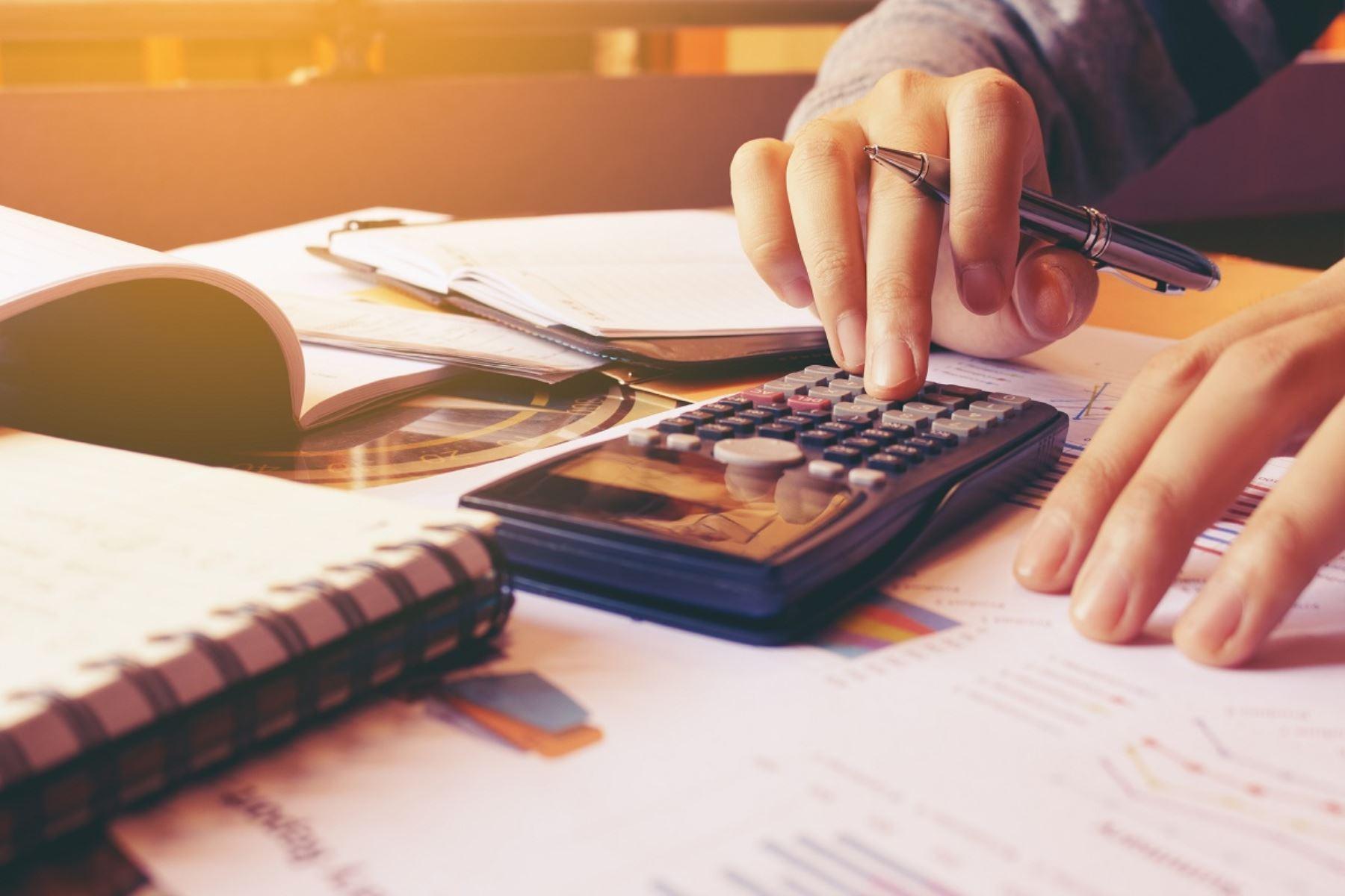 reprogramar-deudas-puede-afectar-tu-historial-crediticio