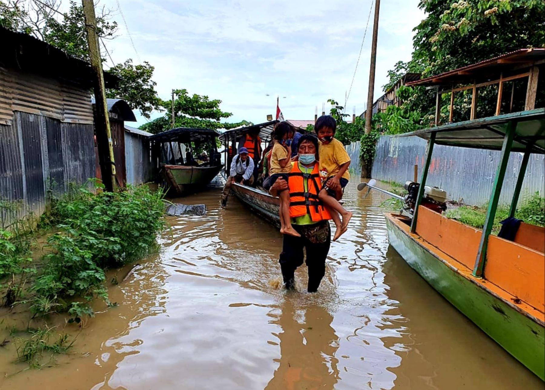 gobierno-declara-estado-de-emergencia-en-madre-de-dios-por-fuertes-lluvias