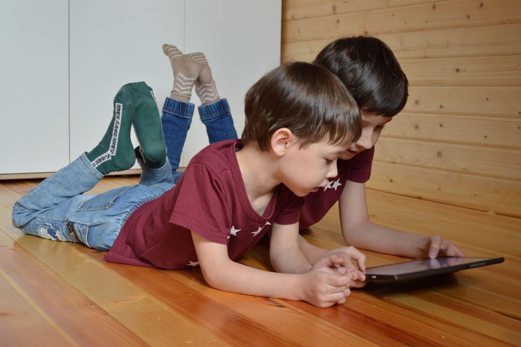 juegos-en-linea-y-como-mantener-a-los-ninos-protegidos