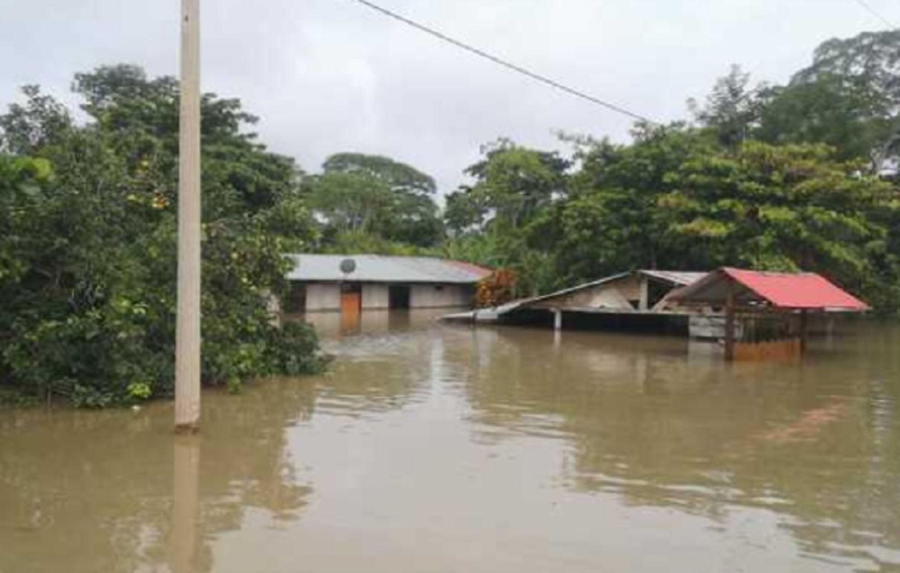 emergencia-en-madre-de-dios-15000-damnificados-y-afectados-dejan-lluvias-e-inundaciones