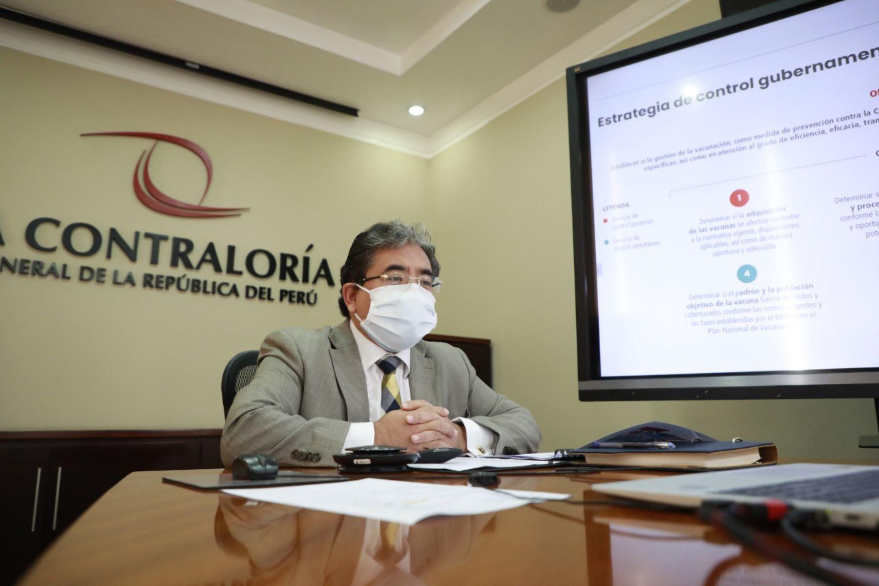 contraloria-impulsa-iniciativa-para-fortalecer-fiscalizacion-de-consejeros-y-regidores