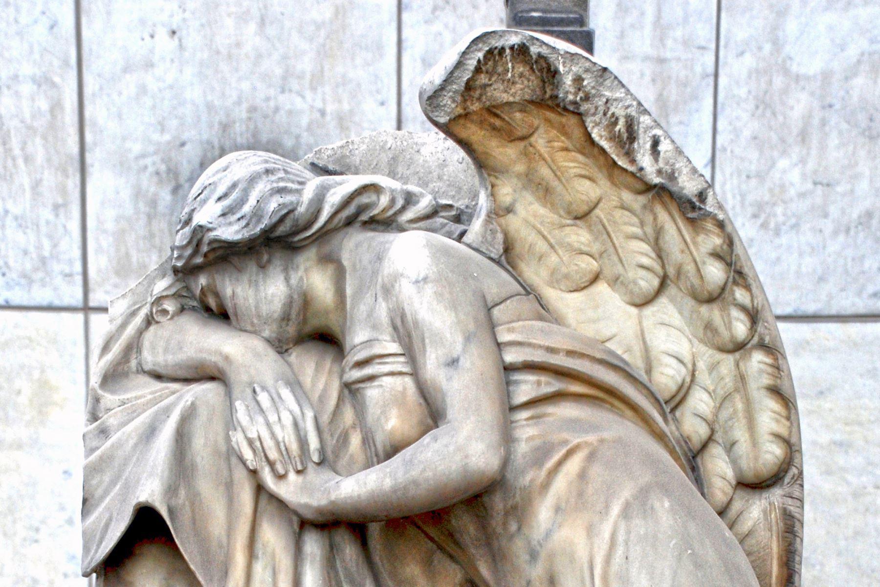 buena-noticia-bienes-del-cementerio-presbitero-maestro-son-nuevo-patrimonio-de-la-nacion