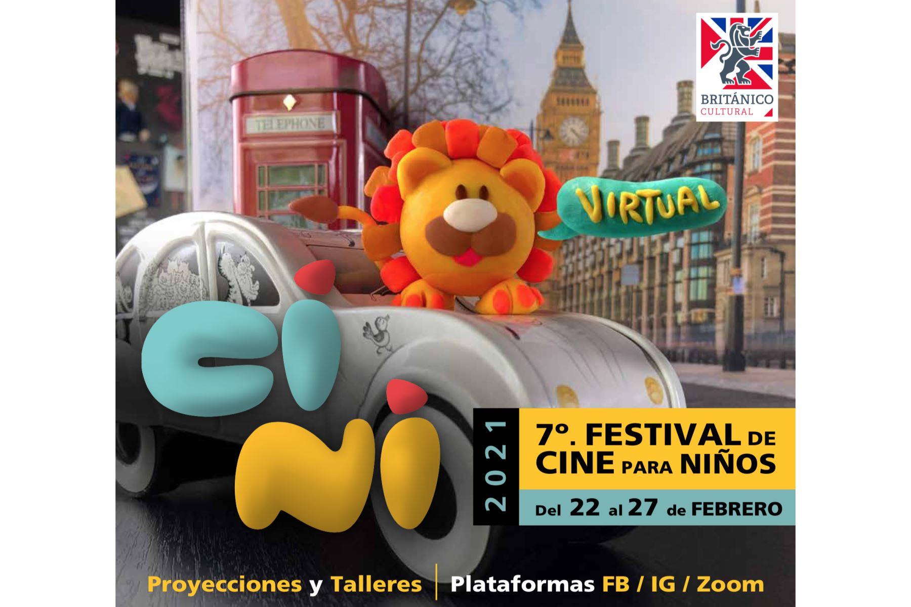 el-britanico-presenta-el-vii-festival-internacional-de-cine-para-ninos