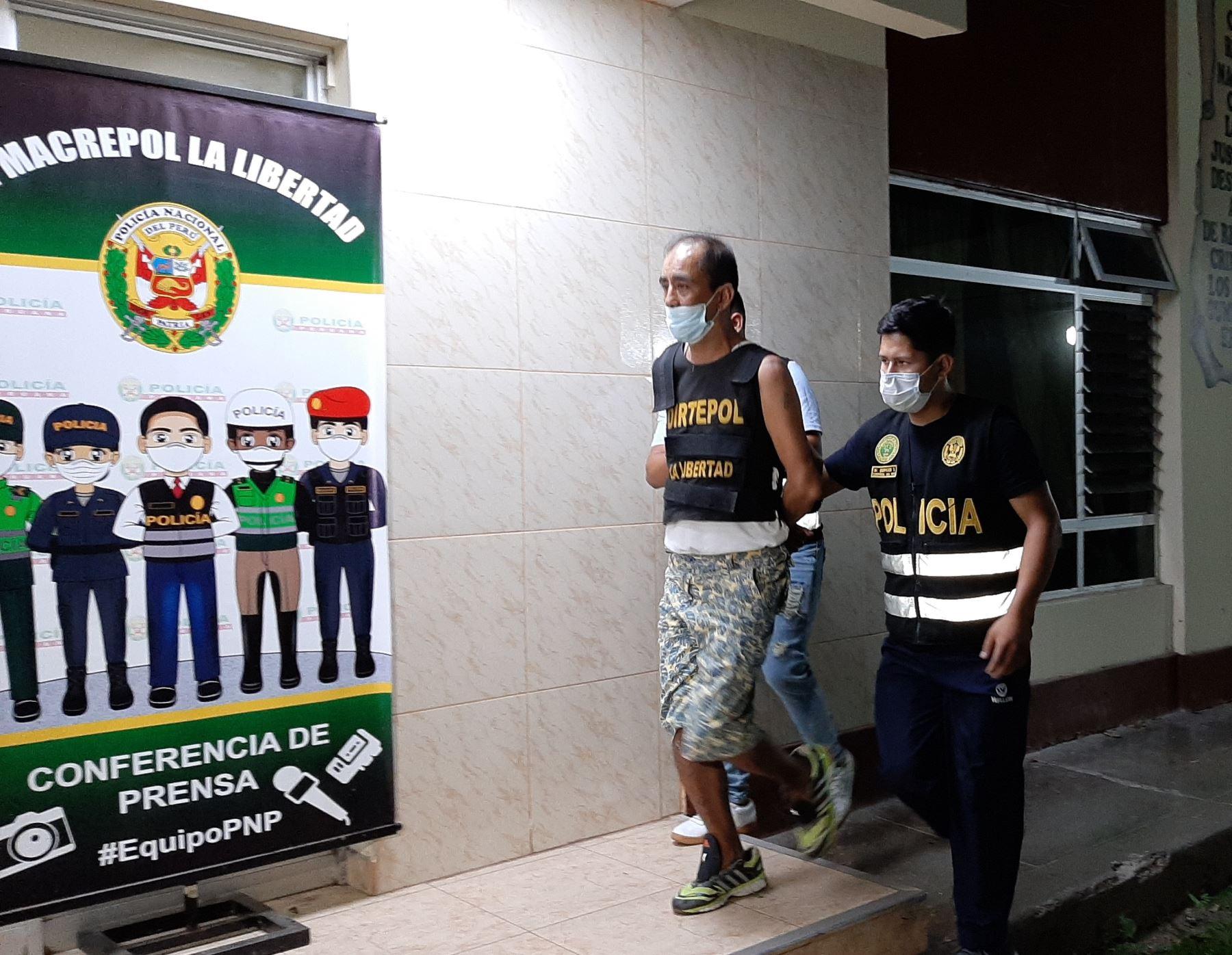 la-libertad-cara-cortada-admite-ser-el-asesino-de-ciudadano-venezolano