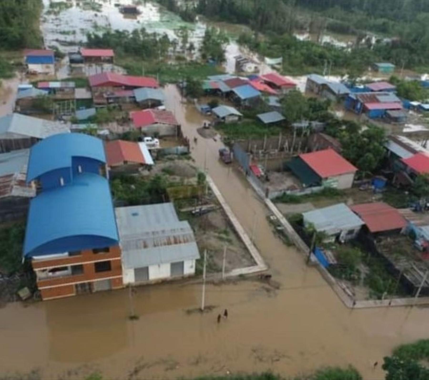ministro-quijandria-madre-de-dios-soporta-inundacion-que-no-se-registraba-desde-1960
