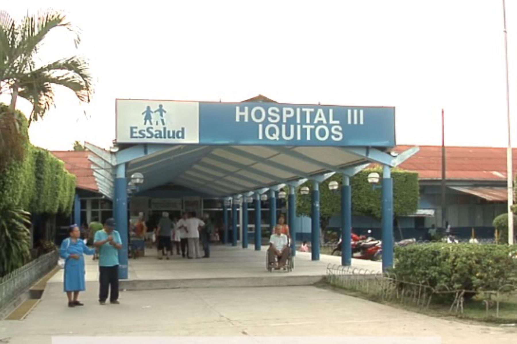 buena-noticia-essalud-instalara-en-el-hospital-iii-de-iquitos-nueva-planta-de-oxigeno