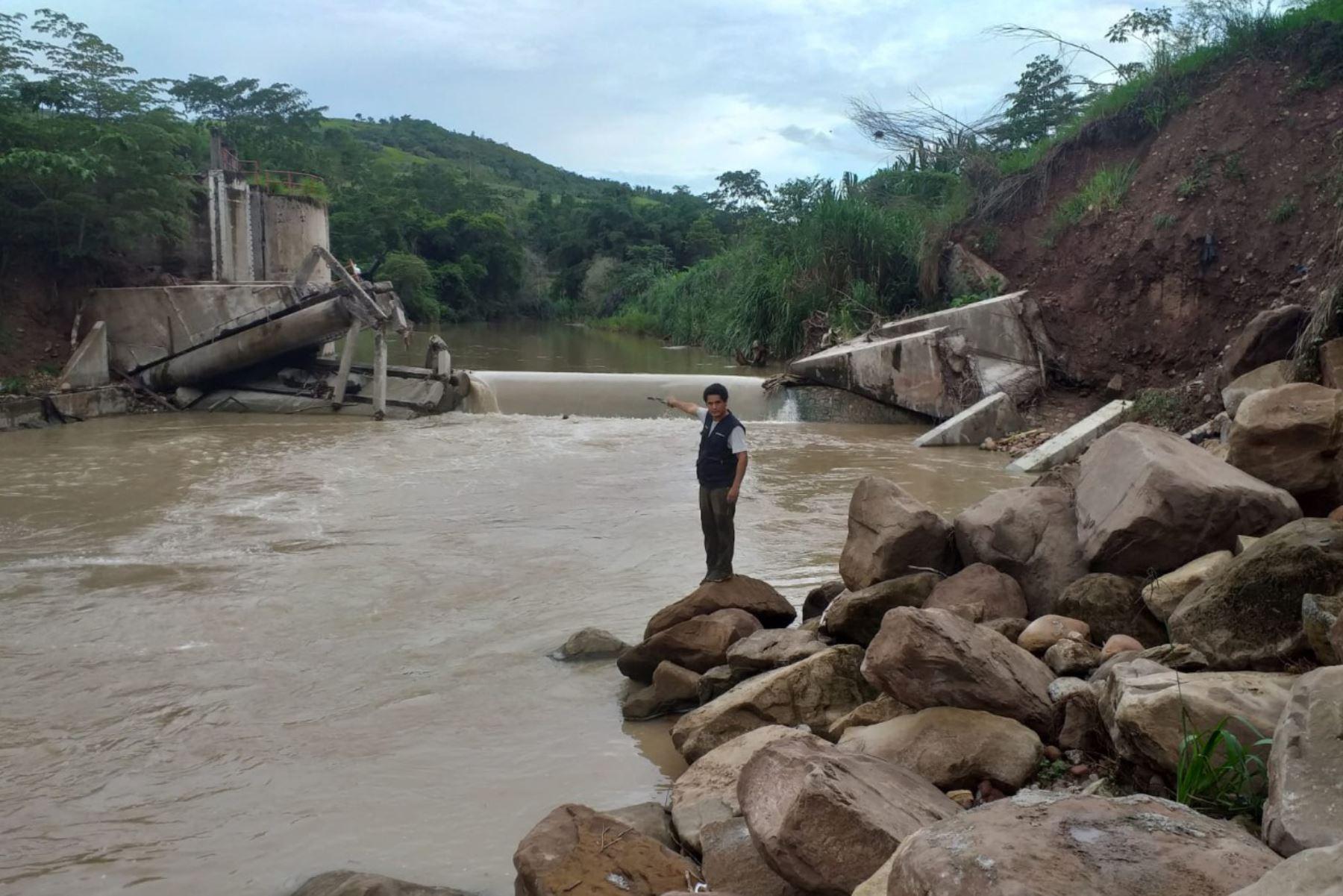 san-martin-10-poblados-en-riesgo-ante-posiblre-represamiento-del-rio-ponasa