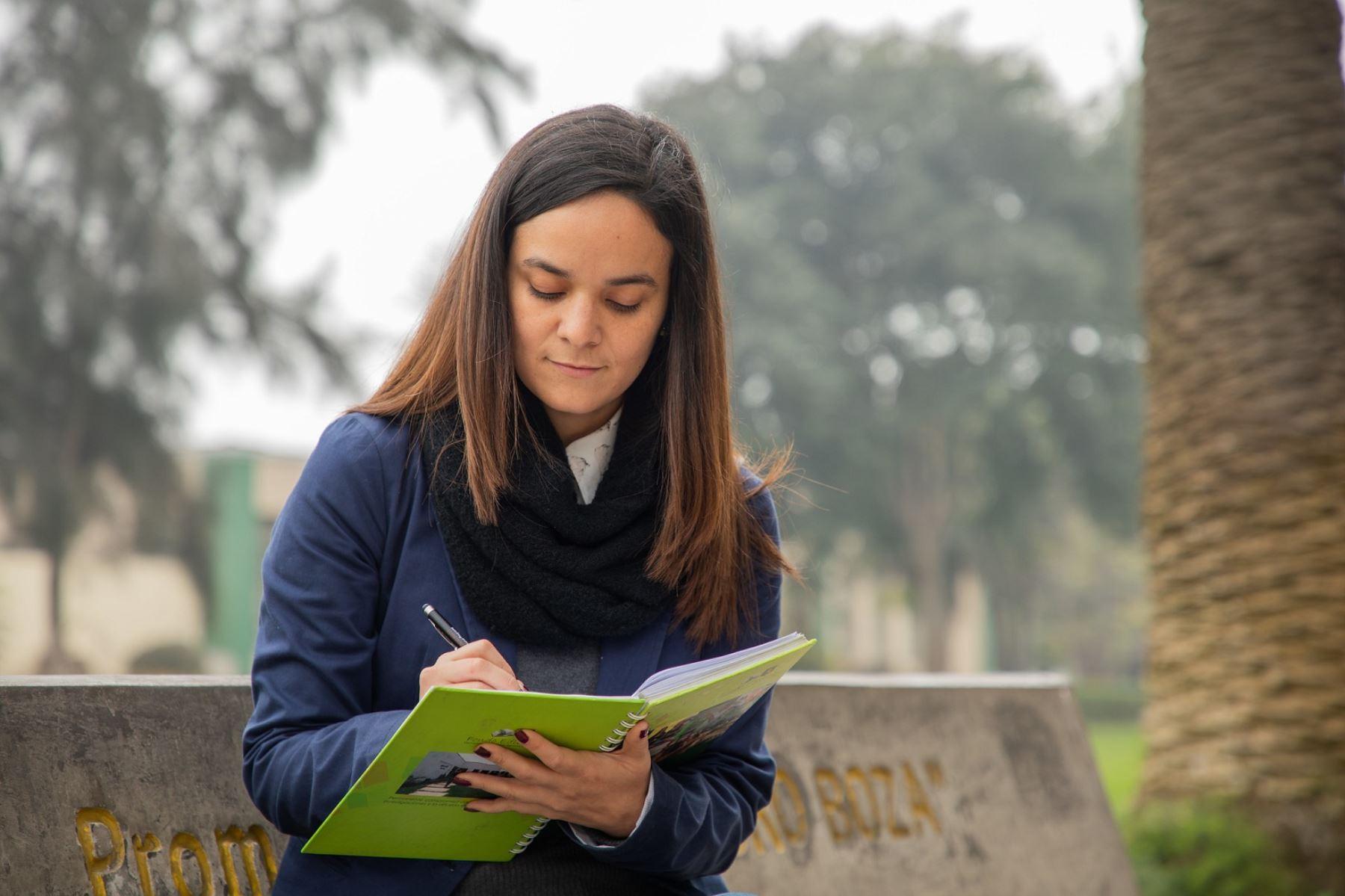 Koica lanza becas de maestría en Corea para funcionarios peruanos. Foto: Pronabec