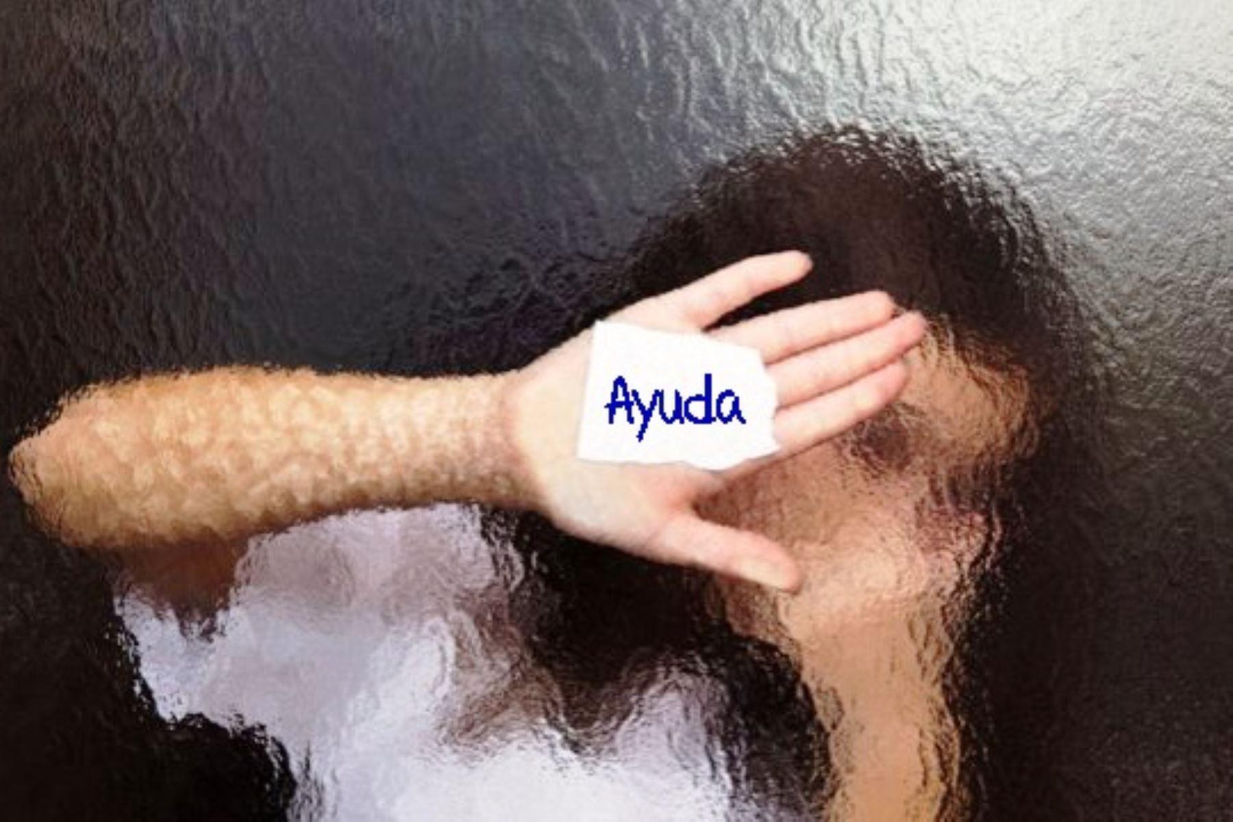 Saludable Mente: maltrato y autolesiones en adolescentes, ¿cómo prevenirlo?