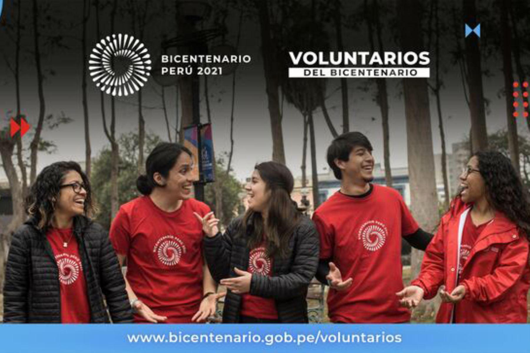 La Comunidad Virtual de Aprendizaje será presentada el miércoles 31 de marzo por el ministro de Cultura, Alejandro Neyra. Foto: ANDINA/Difusión