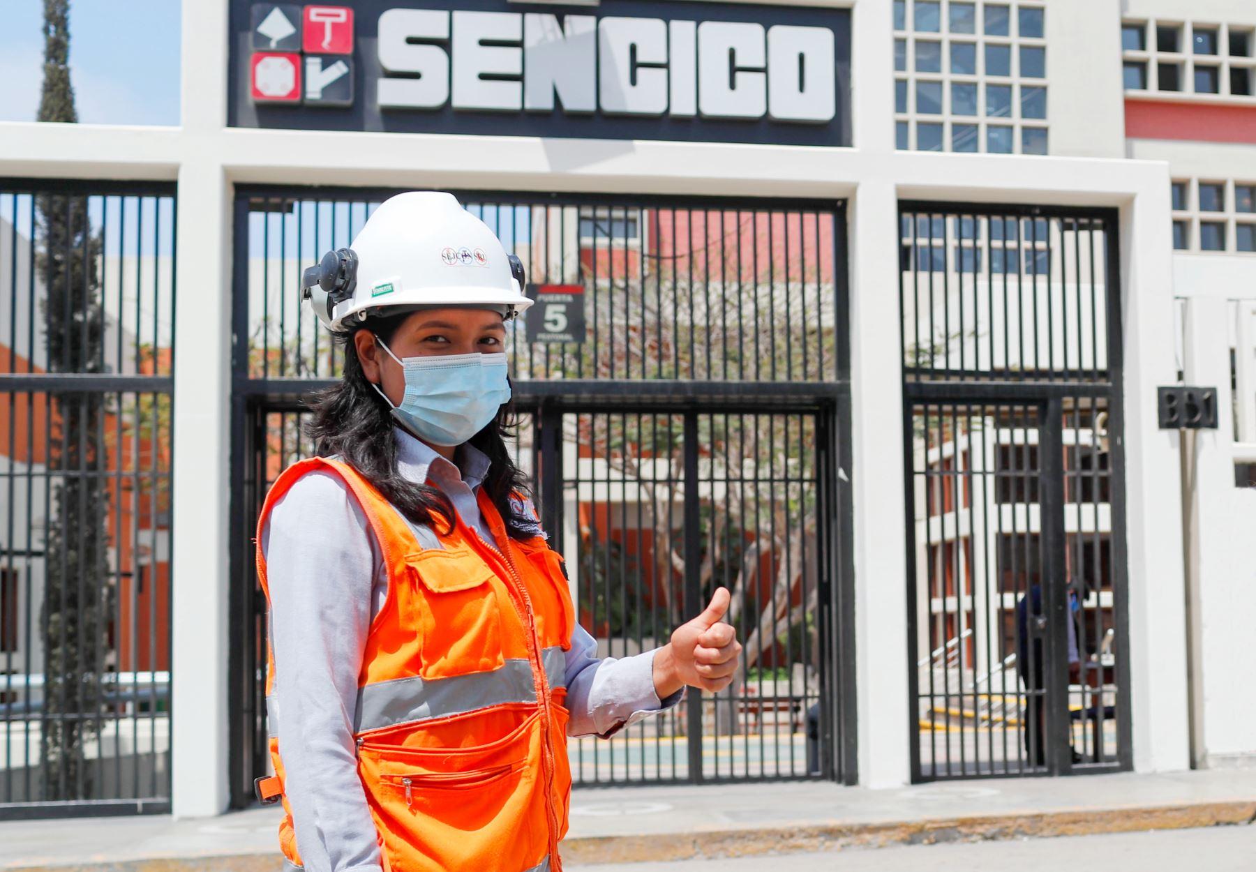 Foto: Sencico