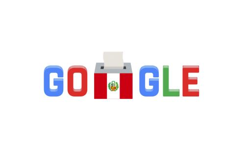 Photo: Google