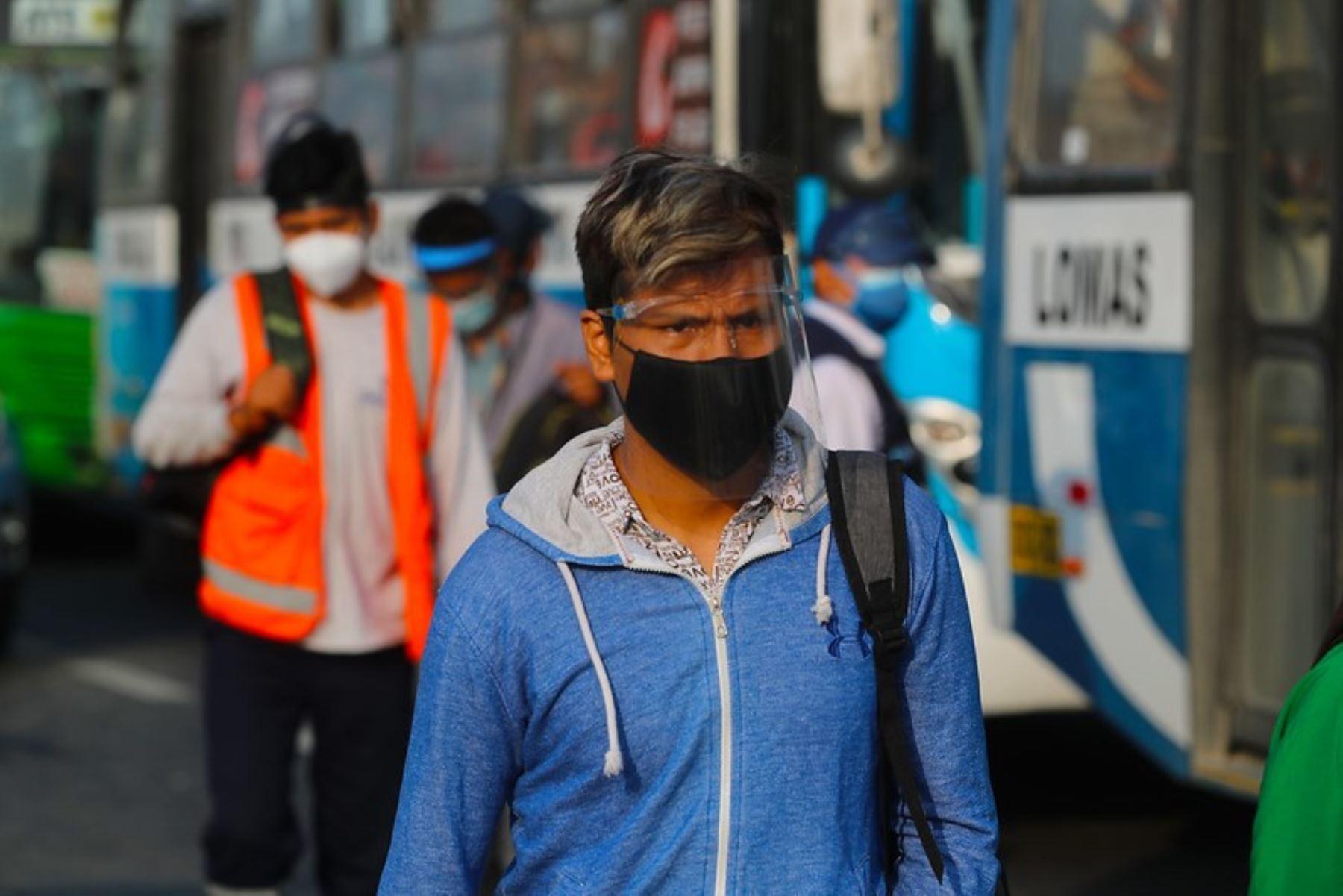 Municipios activan planes de transporte público para garantizar seguridad en elecciones