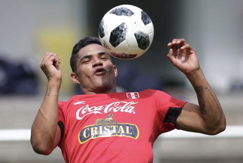 Atlas ocupa el sexto puesto en el torneo Clausura con 21 puntos de 42 posibles. Ganó seis partidos, empató tres y perdió cinco. Foto: AFP