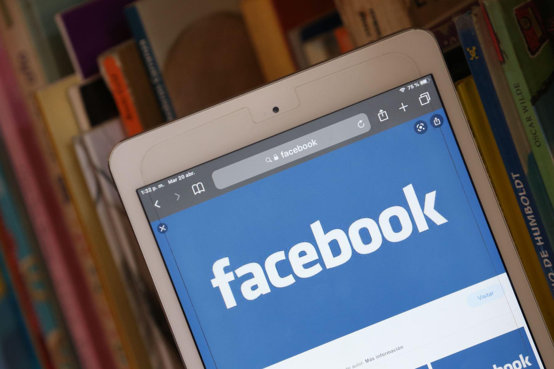 ¿Por qué se cayeron Facebook, Instagram y WhatsApp? Esta es la explicación