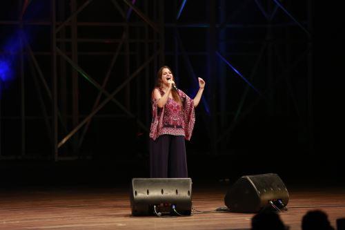"""Gran Teatro Nacional estrena segunda temporada de """"Teatro en Grande""""."""