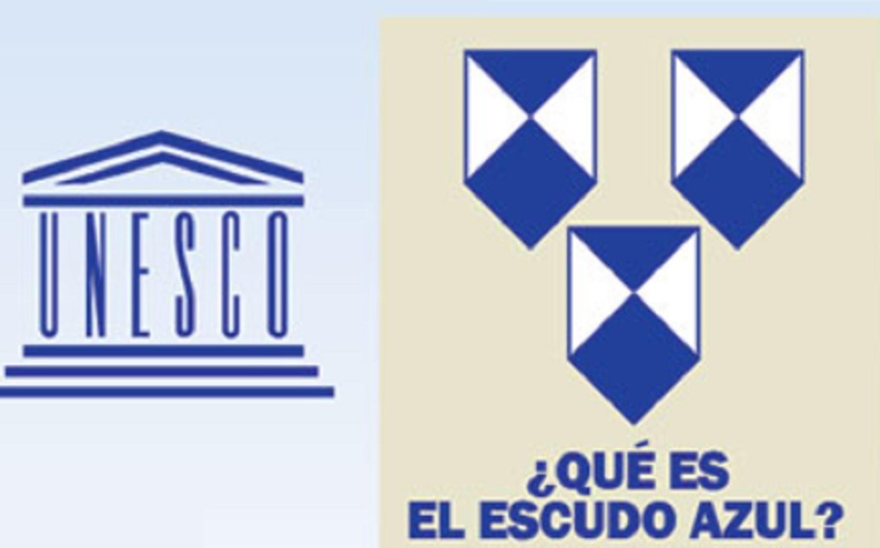 Con la reciente distinción a la Casa del Inca Garcilaso de la Vega, actual sede del Museo Histórico Regional de Cusco, con el Escudo Azul de la Unesco, el Perú renovó su compromiso con la protección y conservación de su patrimonio monumental.