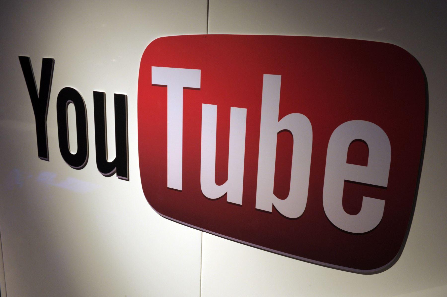 YouTube Shorts ahora está disponible en el Perú para subir videos cortos desde la aplicación móvil. Foto: AFP