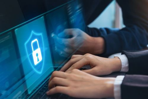 Muchas empresas han mejorado sus niveles de protección en cuanto a los sistemas y vulnerabilidades