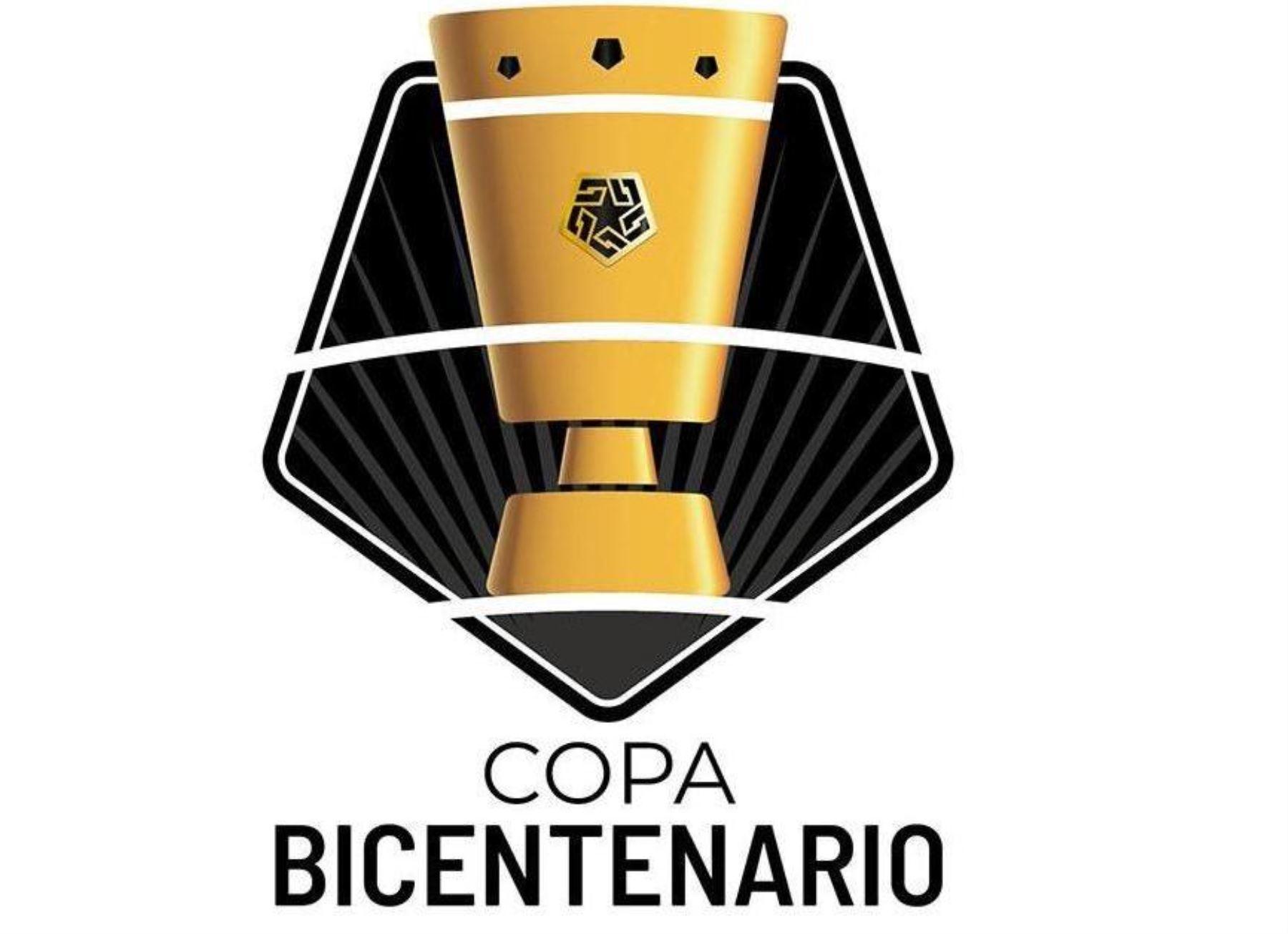 La Copa Bicentenario se jugará en paralelo a la Copa América 2021
