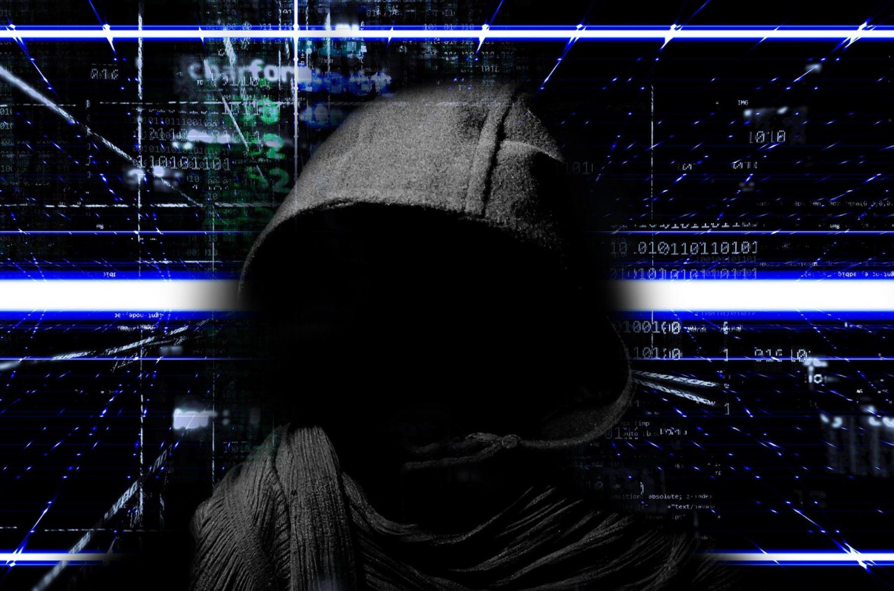 Según un informe de ESET, el ransomware también registró un crecimiento en los últimos meses. Foto: ANDINA