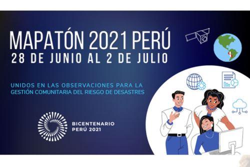 Concurso promueve la investigación y desarrollo en el ámbito de las ciencias y tecnologías.