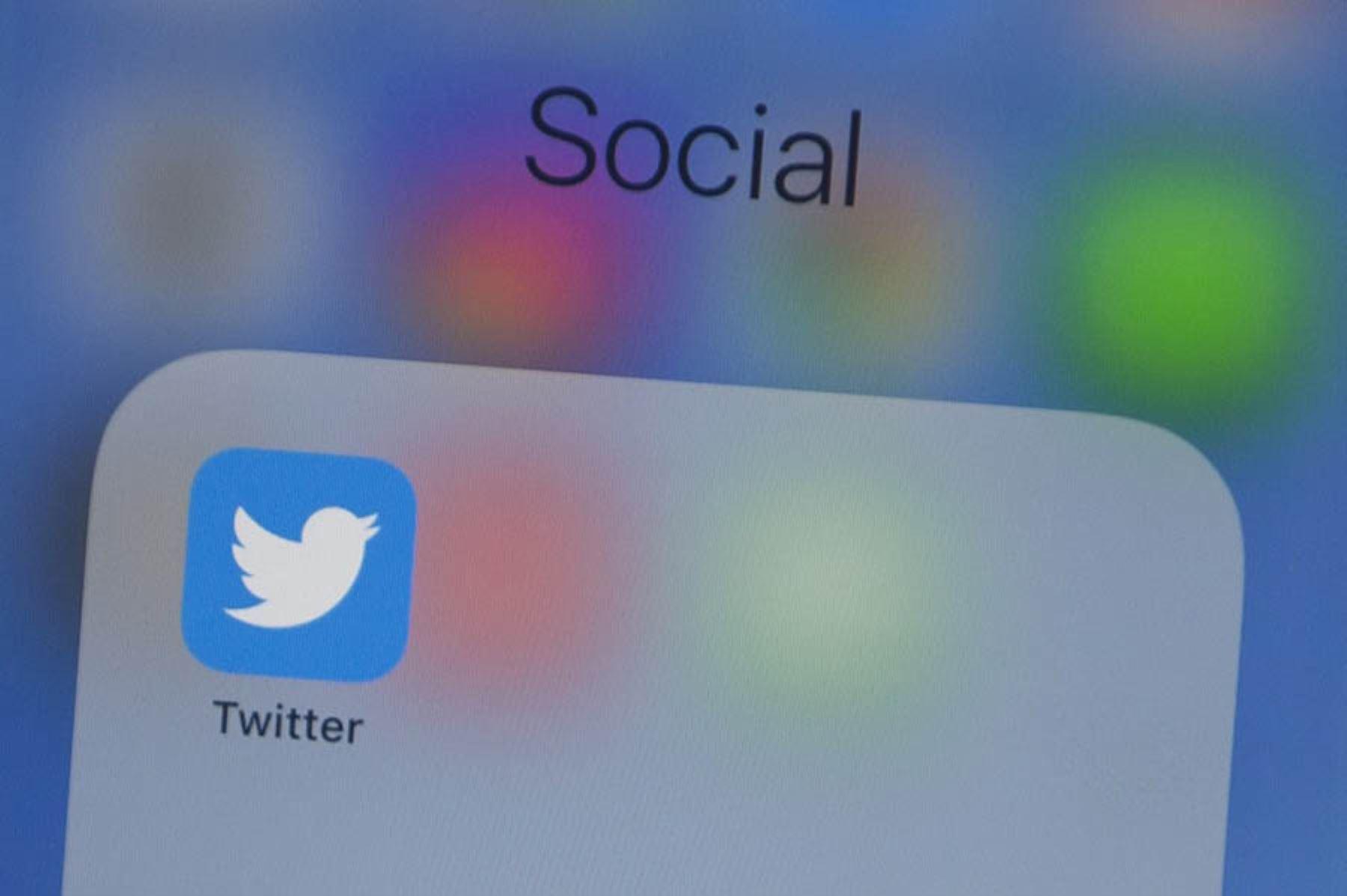 Ticketed Spaces permitirá que estrellas de Twitter vendan acceso a contenidos como eventos de audio en vivo por precios que van de uno a 999 dólares