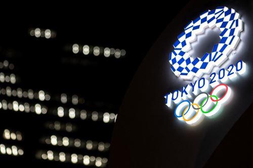 Los Juegos Olímpicos tienen una cuenta en YouTube donde comparten videos del día a día en este festival deportivo.