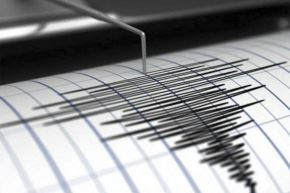 Dos nuevos sismos, que suman nueve en las últimas 24 horas, remecieron la provincia de Sullana en la región Piura, informó el Instituto Geofísico del Perú. Foto: ANDINA/difusión.
